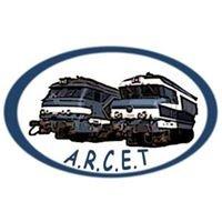 A.R.C.E.T.