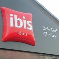Accor Ibis Dole
