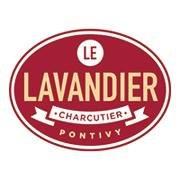 Le Lavandier Charcutier Pontivy
