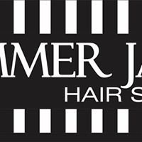 Summer Jade Hair Salon