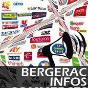Bergerac Infos Commerces
