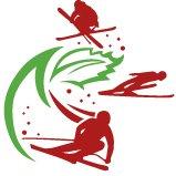 Ski Club Kruth