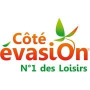 Côté Evasion