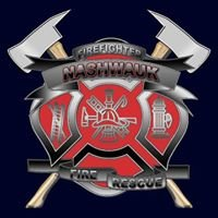 Nashwauk Volunteer Fire Department