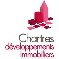 Chartres Développements Immobiliers
