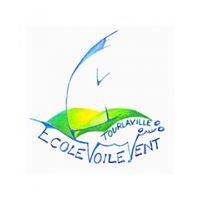 Ecole Voile et Vent Tourlaville