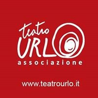 Teatro Urlo