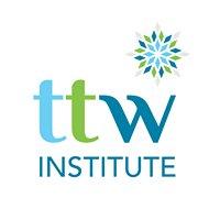 TTW Institute