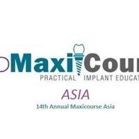 AAID Maxicourse Asia