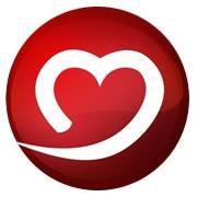 CardioServ, LLC
