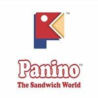 Panino The Sandwich World