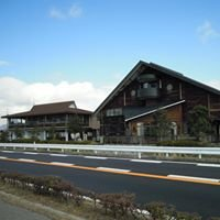 湖北野鳥センター/琵琶湖水鳥・湿地センター