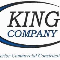 King Company LLC