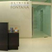CLINICA FONTANA - HOSPITAL DE CIRUGIA PLASTICA Y ESTÉTICA