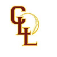 Colonie Little League