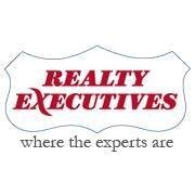 Realty Executives Premier Stone Canyon Properties