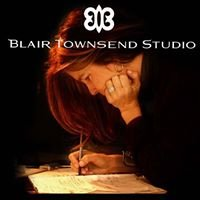 Blair Townsend Studio