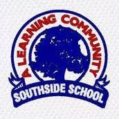 Southside Elementary School PTO