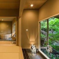 京都の旅館 京料理とお庭の宿 八千代 Kyoto Ryokan Yachiyo