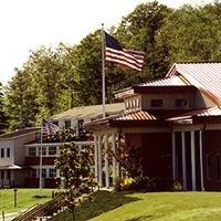 Allynwood Academy