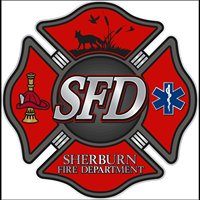 Sherburn Fire Department & Ambulance Service