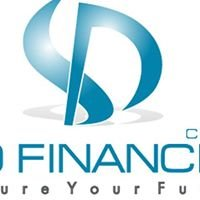SD Financial Corp