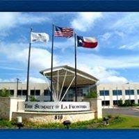 Austin Title Company Round Rock