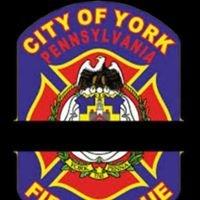 Derrick City Volunteer Fire Department