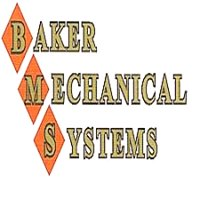 Baker Mechanical Systems Inc.