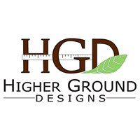 Higher Ground Designs