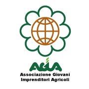 AGIA Abruzzo