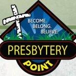 Presbytery Point Camp