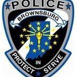Brownsburg Crime Tips