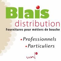 Blais distribution