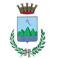 Città di Roseto degli Abruzzi