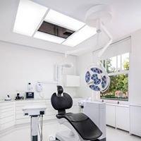 Dental Office Brussels