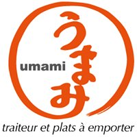 Oumami