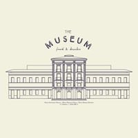 The Museum- food&drinks