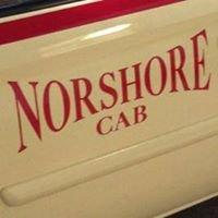 Norshore Cab