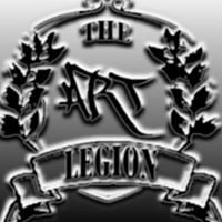 The Art Legion