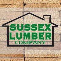 Sussex Lumber Co.
