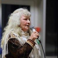 Margit Varsi