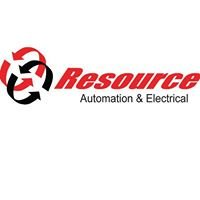 Resource Automation & Electrical