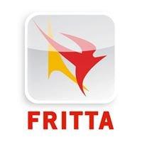 Fritta