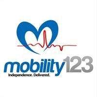 Mobility123
