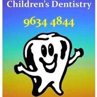Castle Hill Children's Dentistry