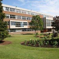 Elmwood College