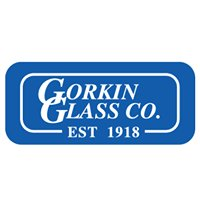 Gorkin Glass Company