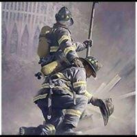 Motley Volunteer Fire Department