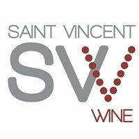 Saint Vincent Wine